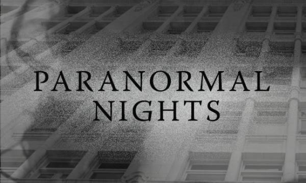 On Cartwheel Art's Paranormal Nights tour, hear about the serial killers and spooks who have lived and died in the City of Angels.