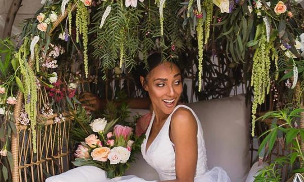 CANNABIS WEDDING EXPO