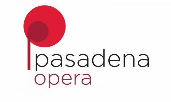 Pasadena Opera