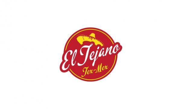 El Tejano Tackles the Super Bowl Head On