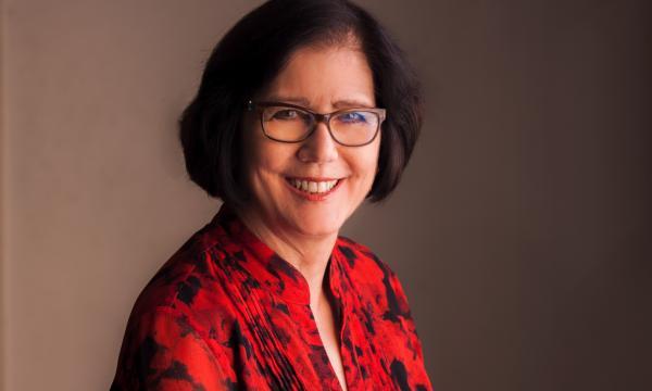 Kathleen Vallee Stein