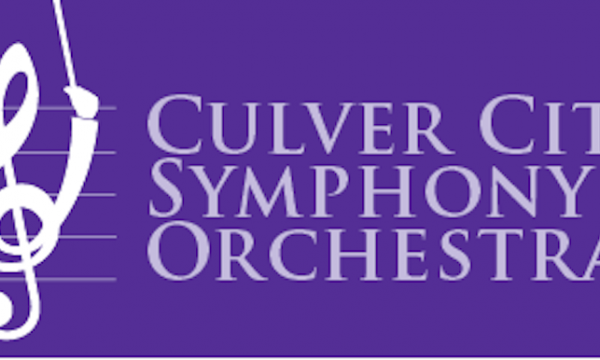 Culver City Symphony Orchestra