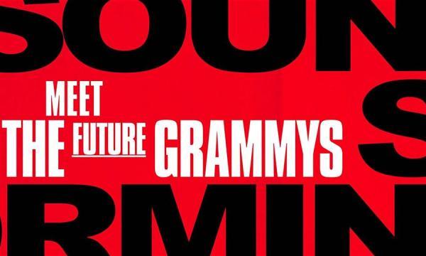 Meet the Future Grammys