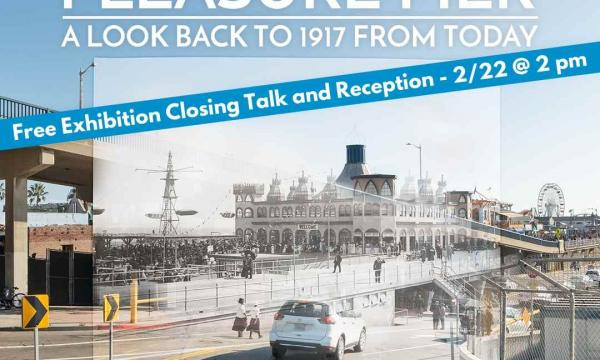 Discover the History: A Look Back at 1917