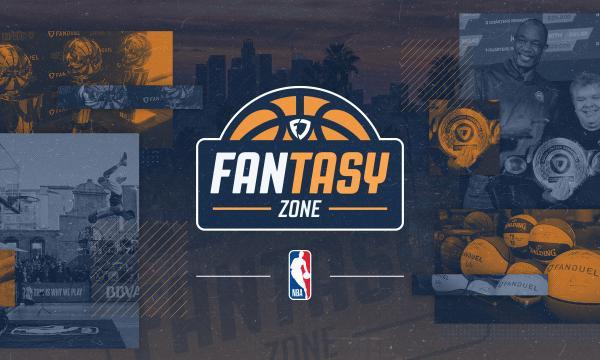 Fantasy Zone Event Image