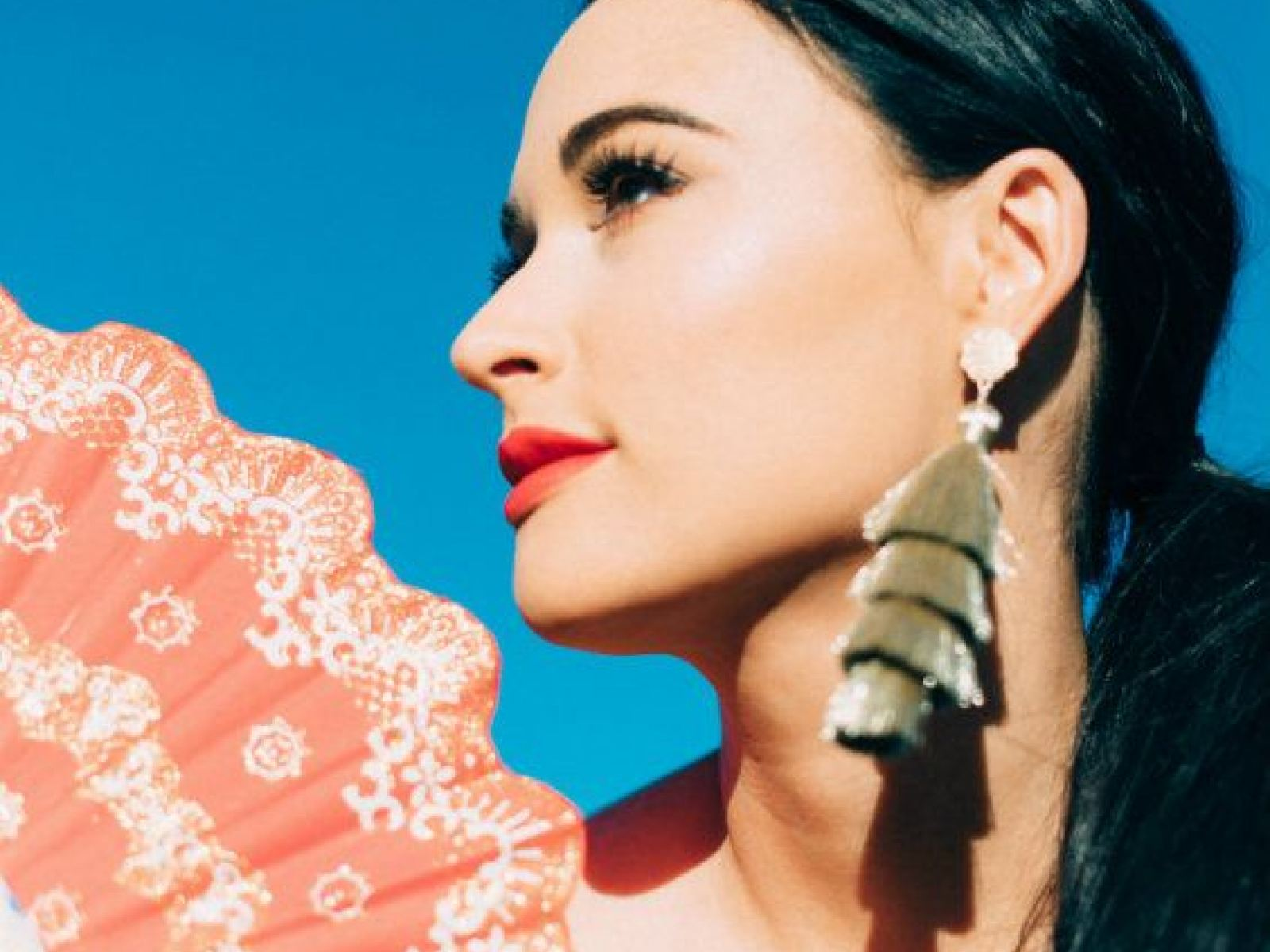 Main image for event titled Kacey Musgraves