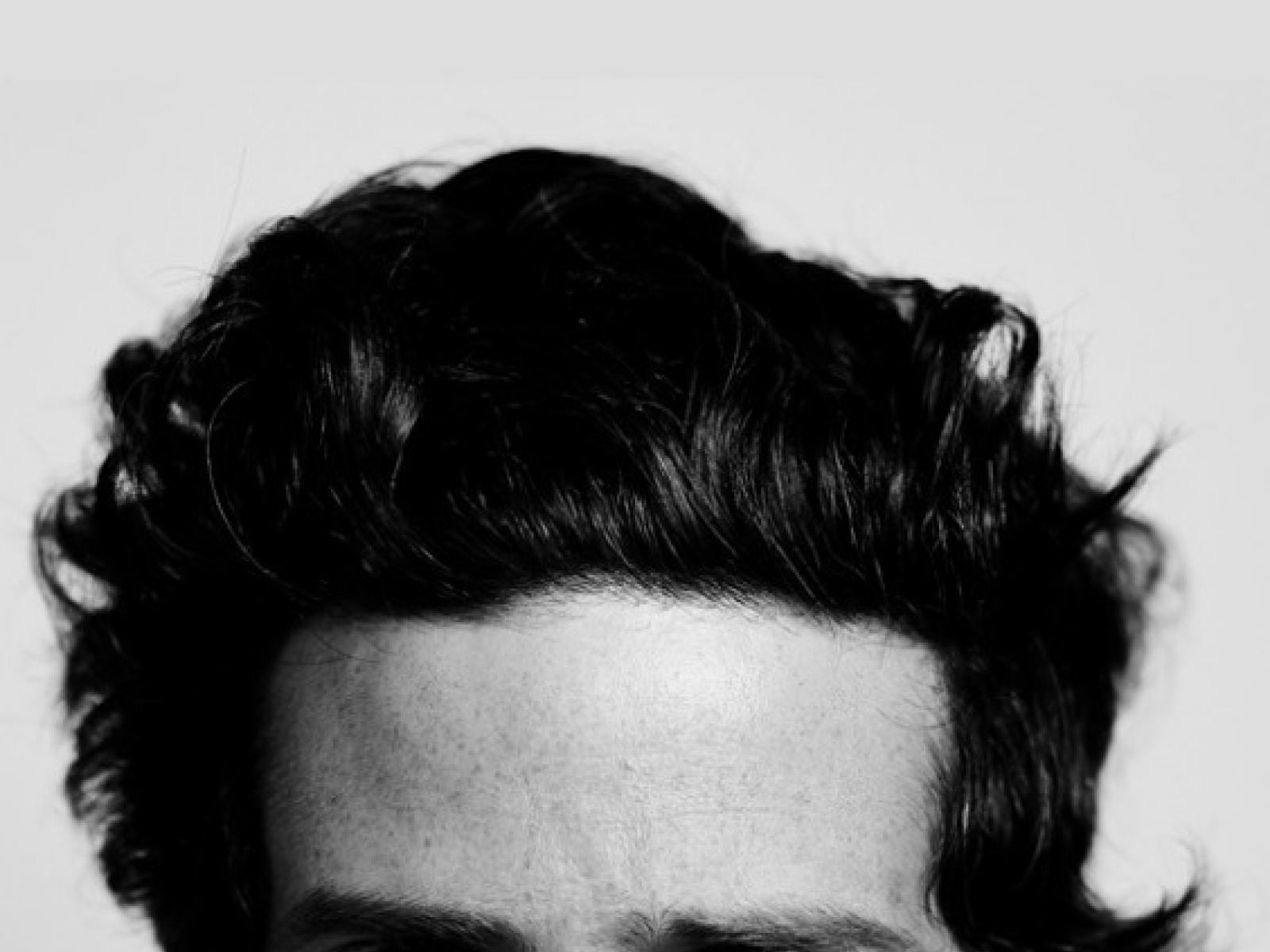Main image for event titled Devendra Banhart