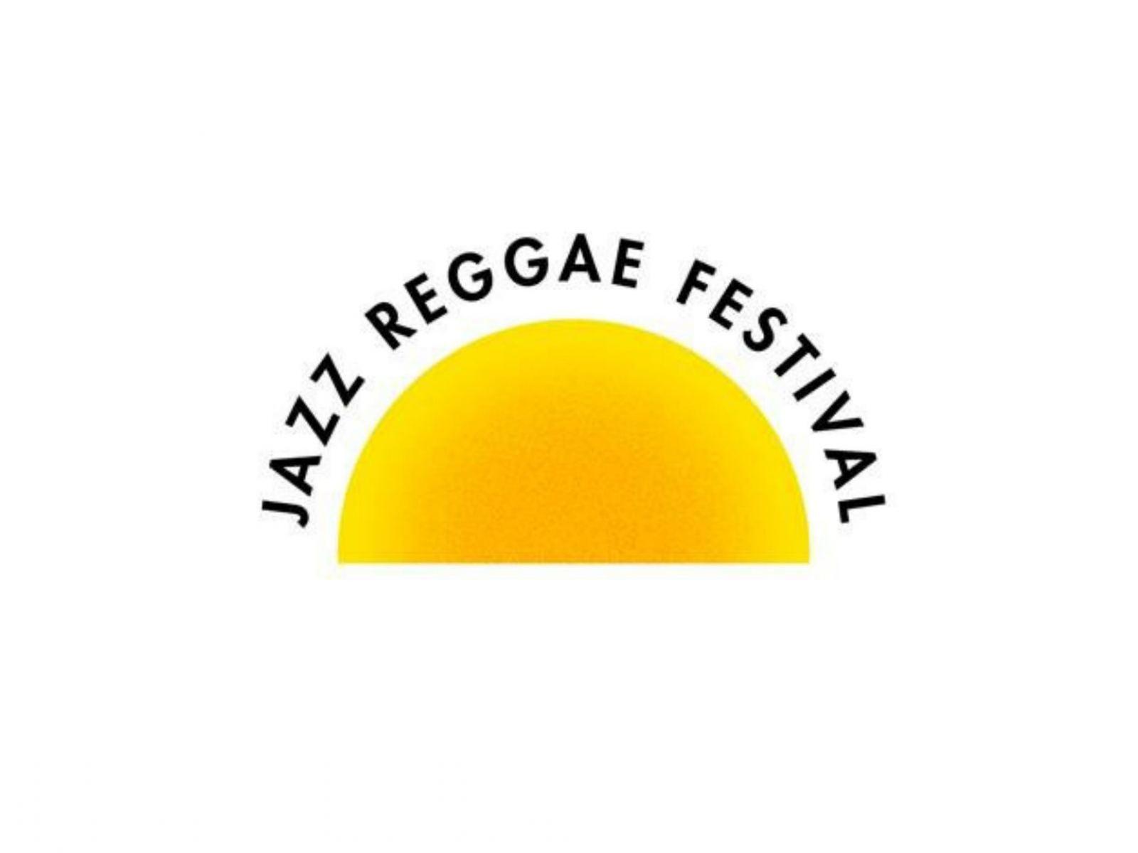 Main image for event titled 2019 JazzReggae Fest
