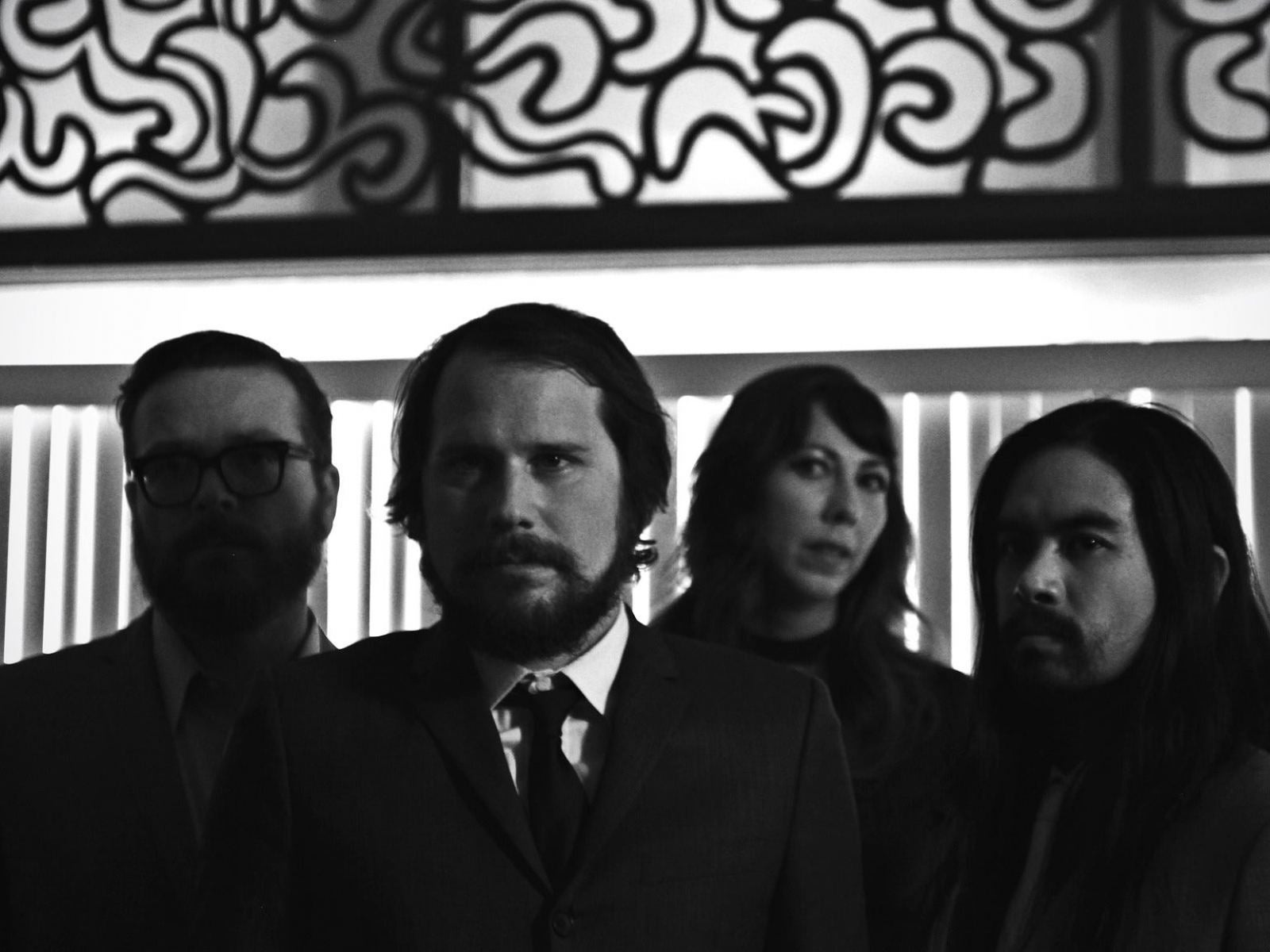 Main image for event titled Silversun Pickups