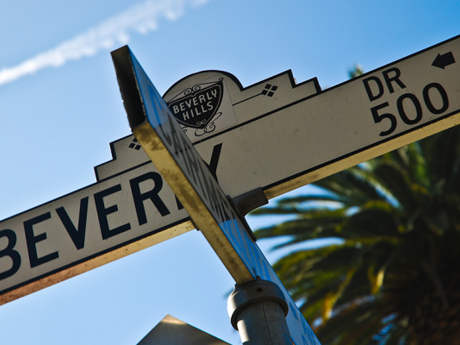 Free Things To Do In Beverly Hills