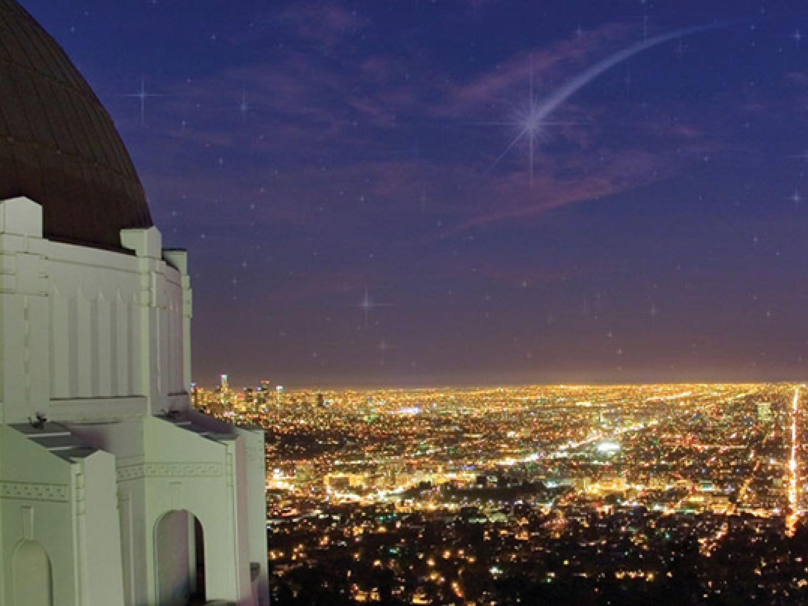 hermosos lugares en california 20 Cosas Divertidas Gratis En Los Ngeles Discover Los Angeles