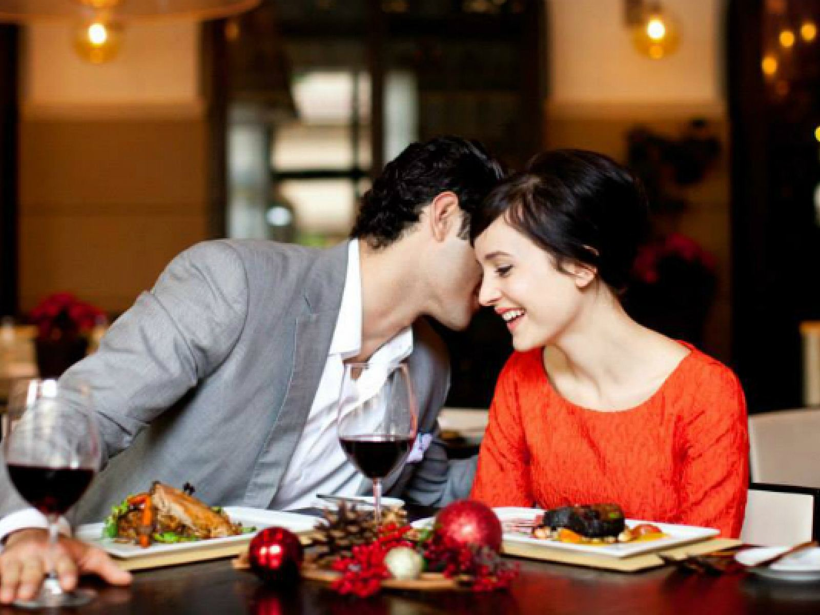 Main image for article titled Romantic Los Angeles Hotel Packages & Restaurant Specials
