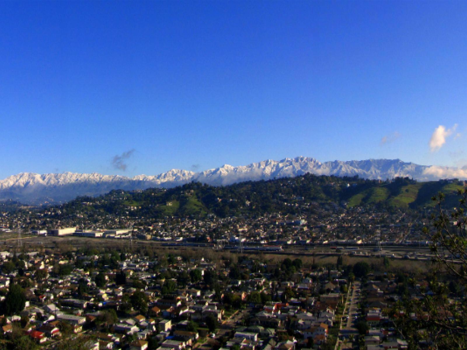 Main image for article titled Hidden Gem Neighborhoods: Tujunga Village