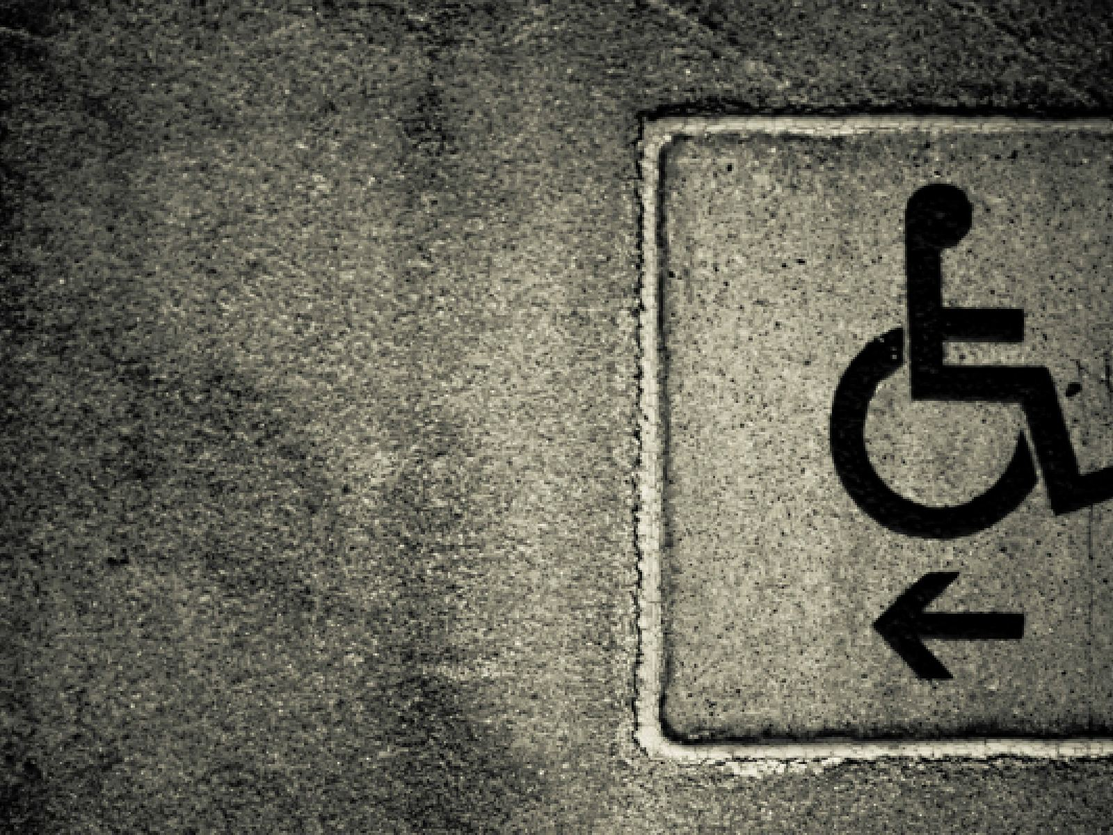 Main image for article titled Los Angeles for Disabled Visitors