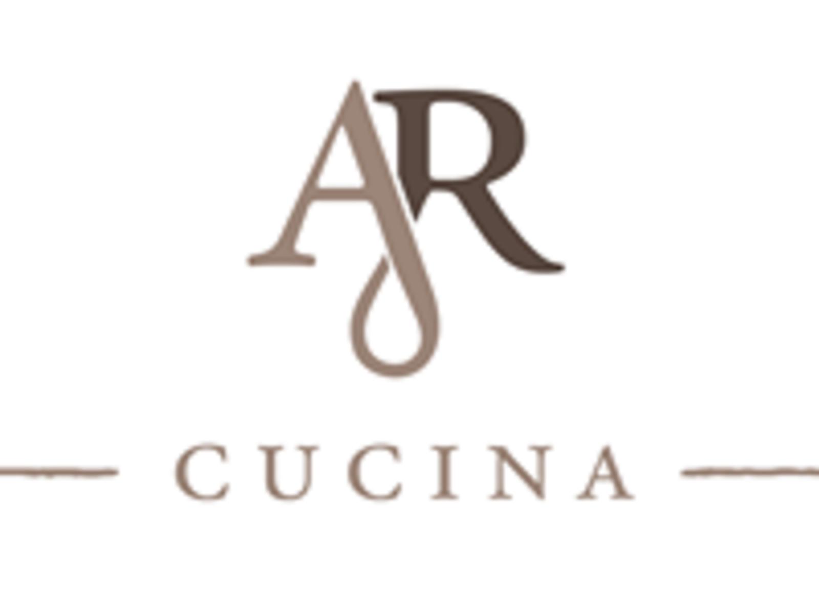 AR Cucina
