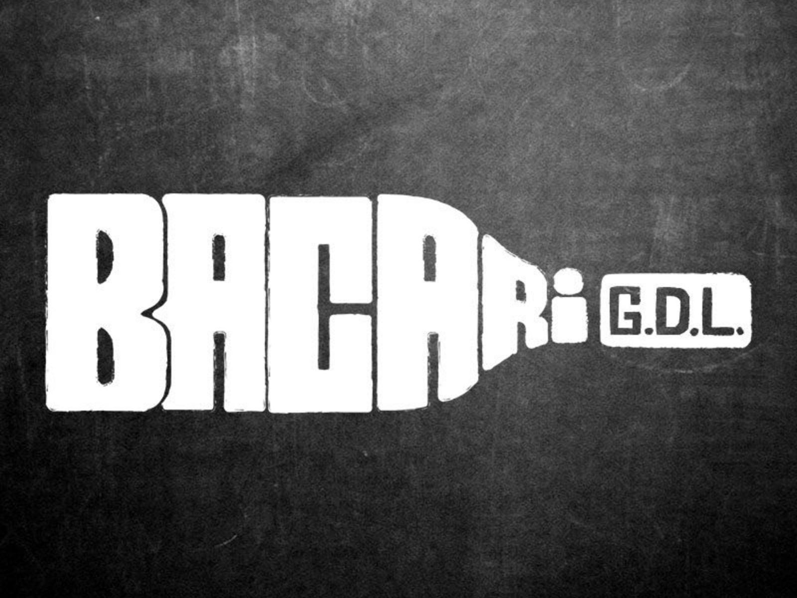 Bacari GDL