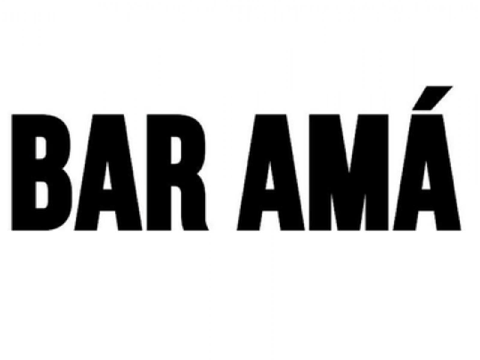 Bar Ama