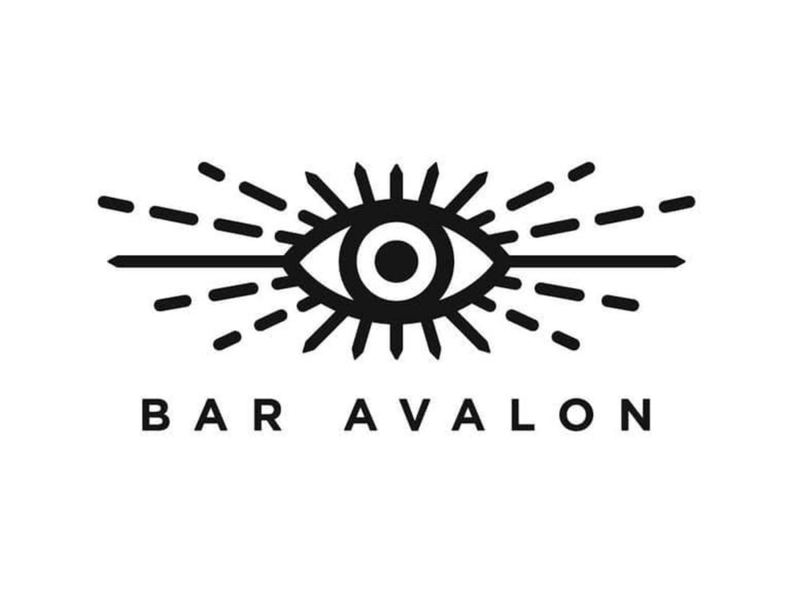 Bar Avalon from Revelator Coffee