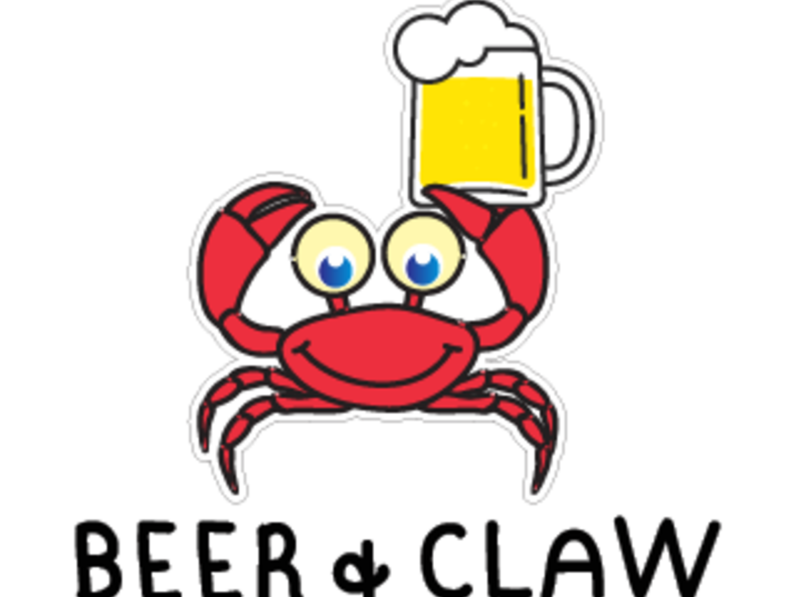 Beer & Claw