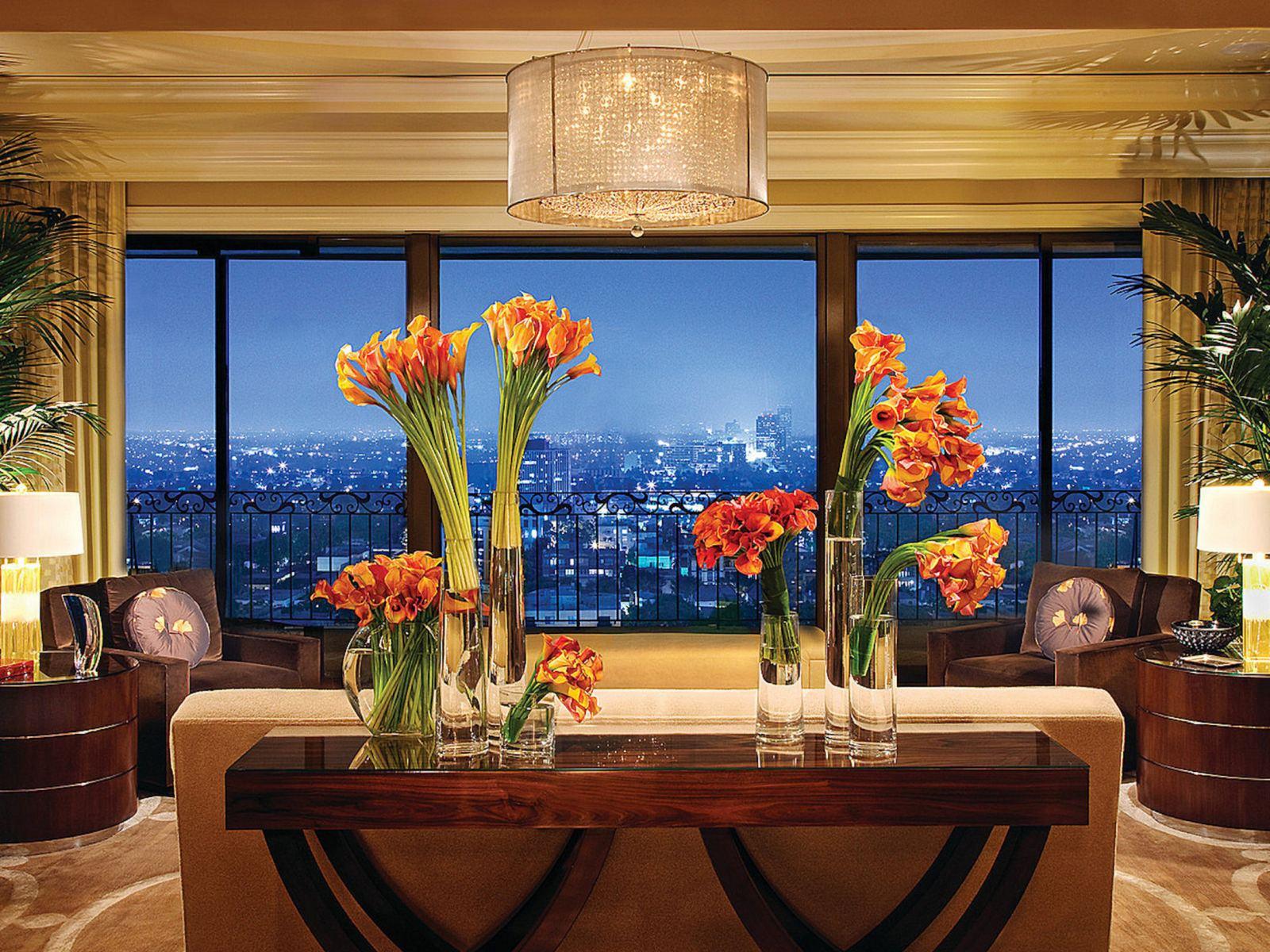 BW-Penthouse-Suite-View-copy
