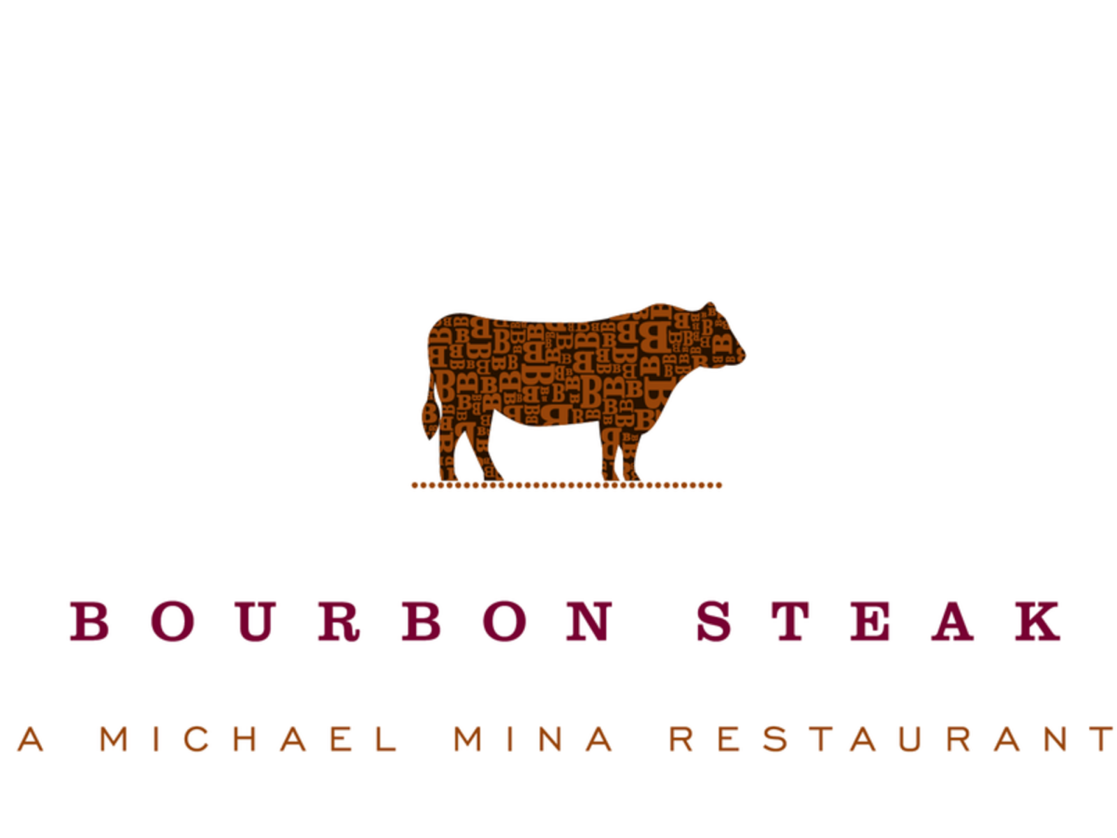 Bourbon Steak Los Angeles