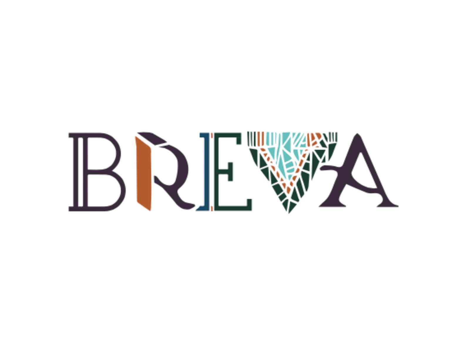 Breva