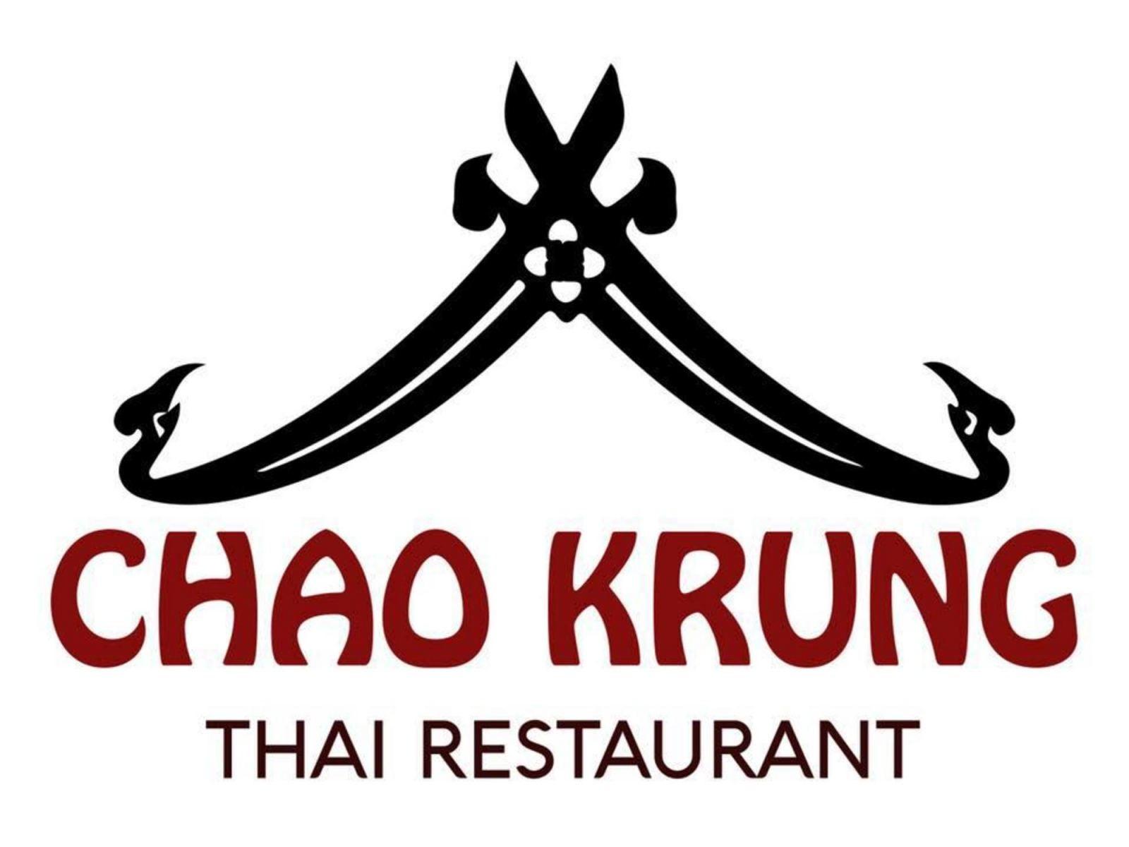 Chao Krung Thai
