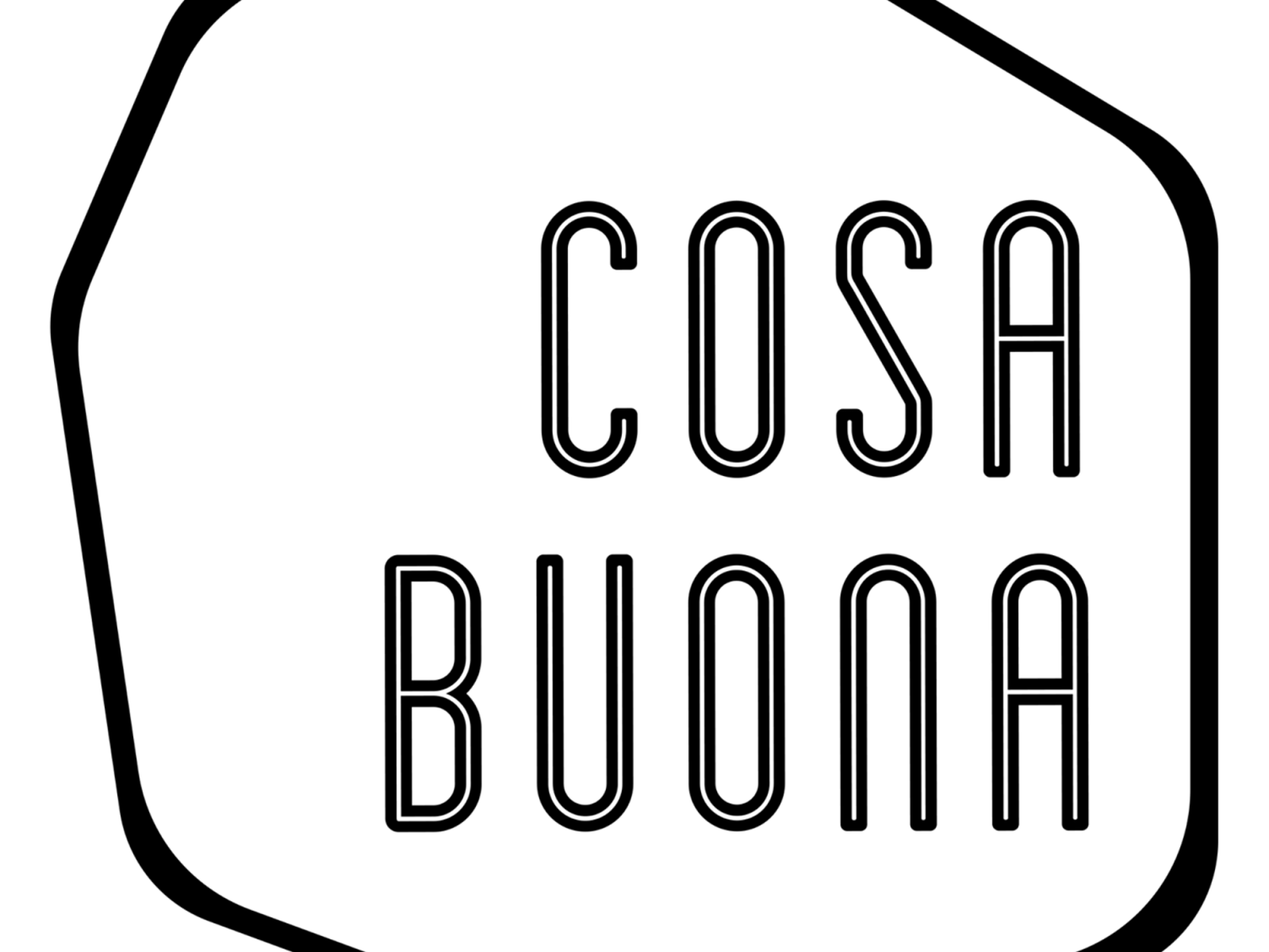 Cosa Buona