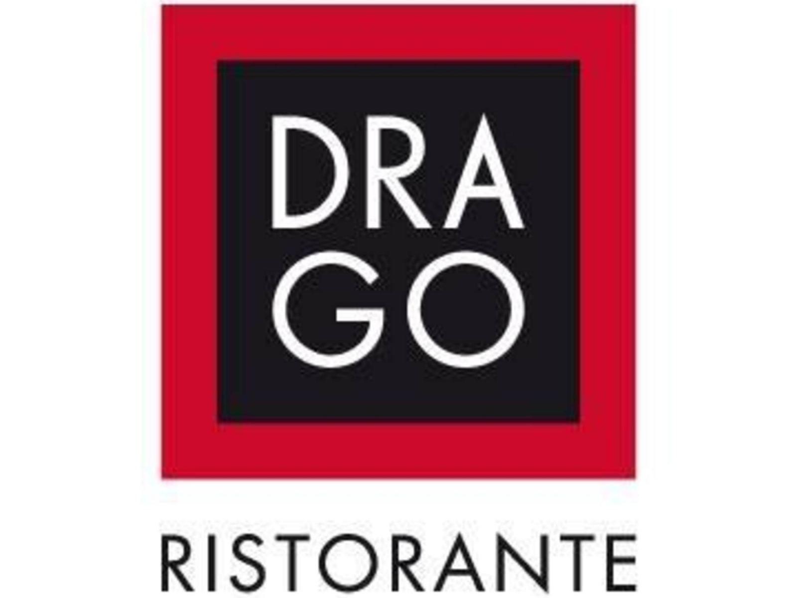 Drago Ristorante
