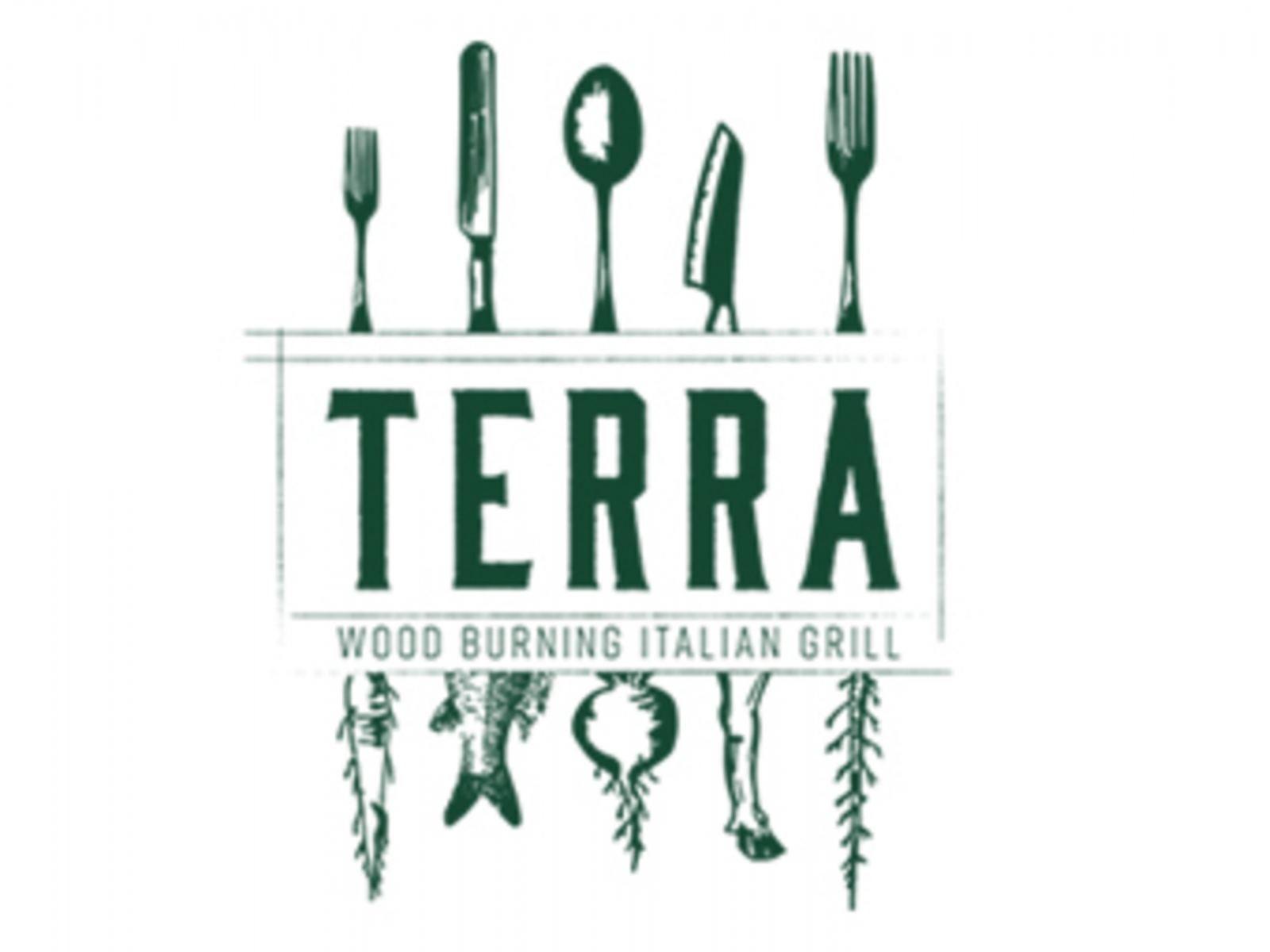 Eataly L.A. - Terra