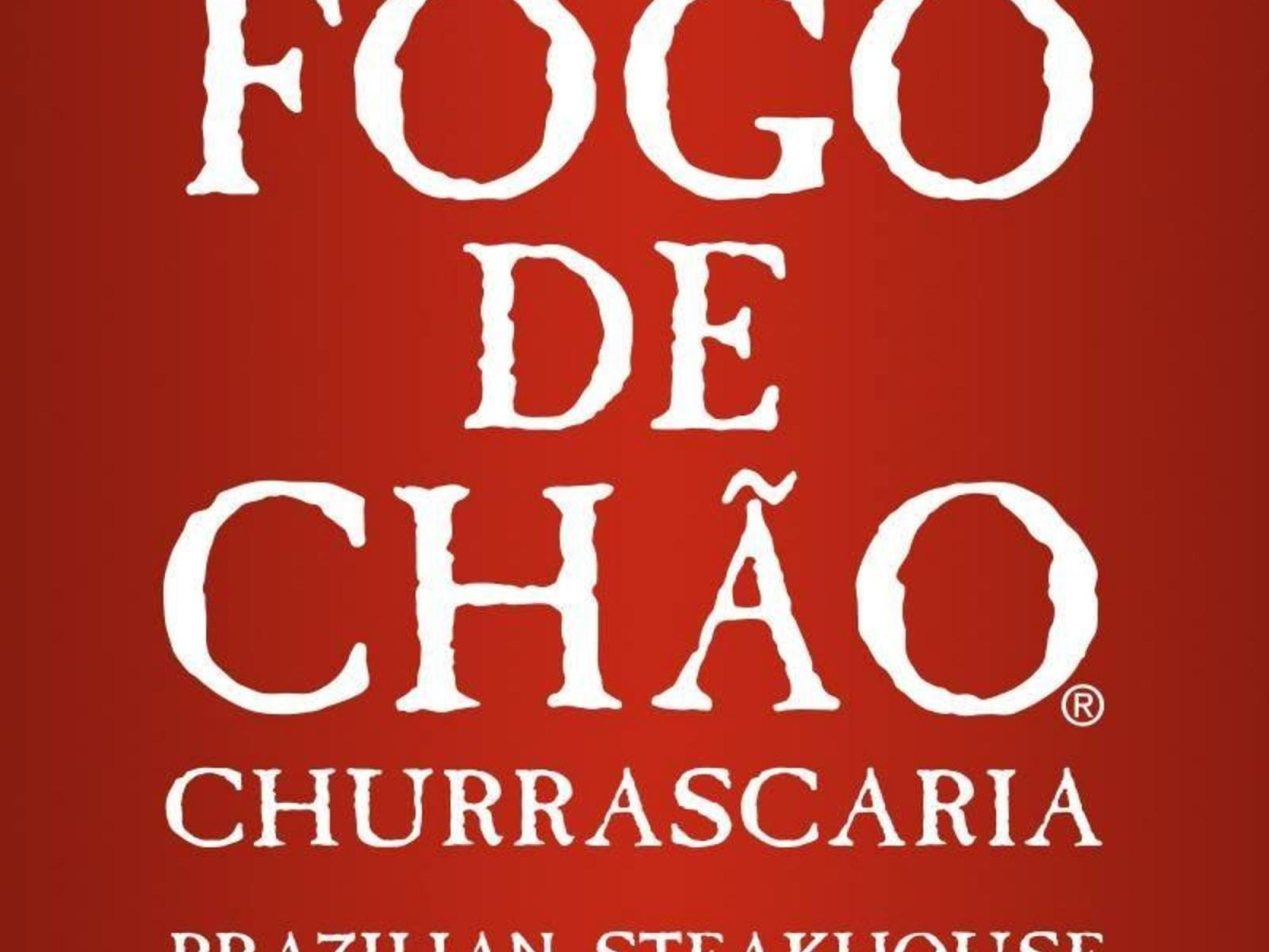 Fogo de Chão Brazilian Steakhouse - Beverly Hills