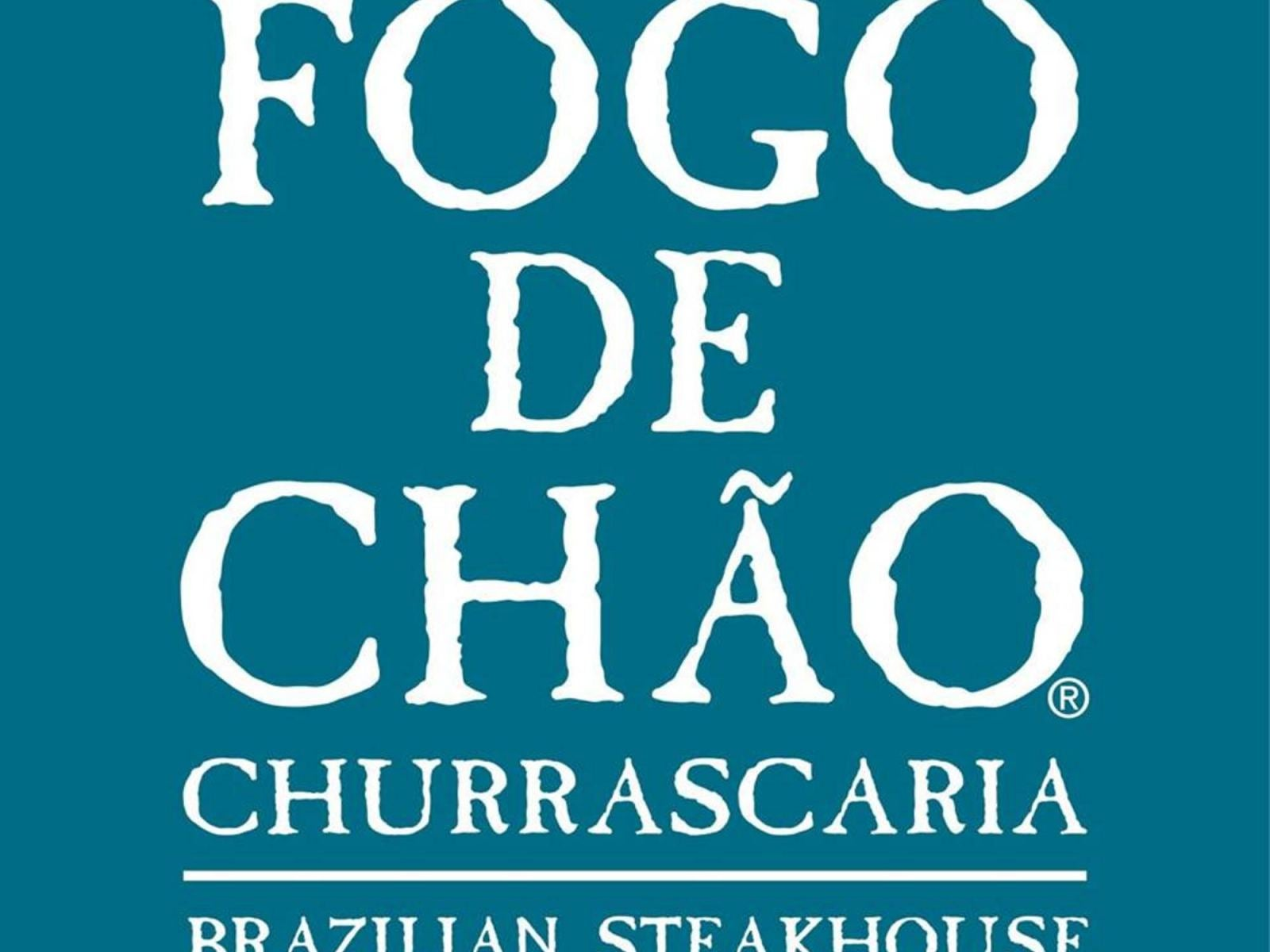 Fogo de Chão Brazilian Steakhouse - Los Angeles