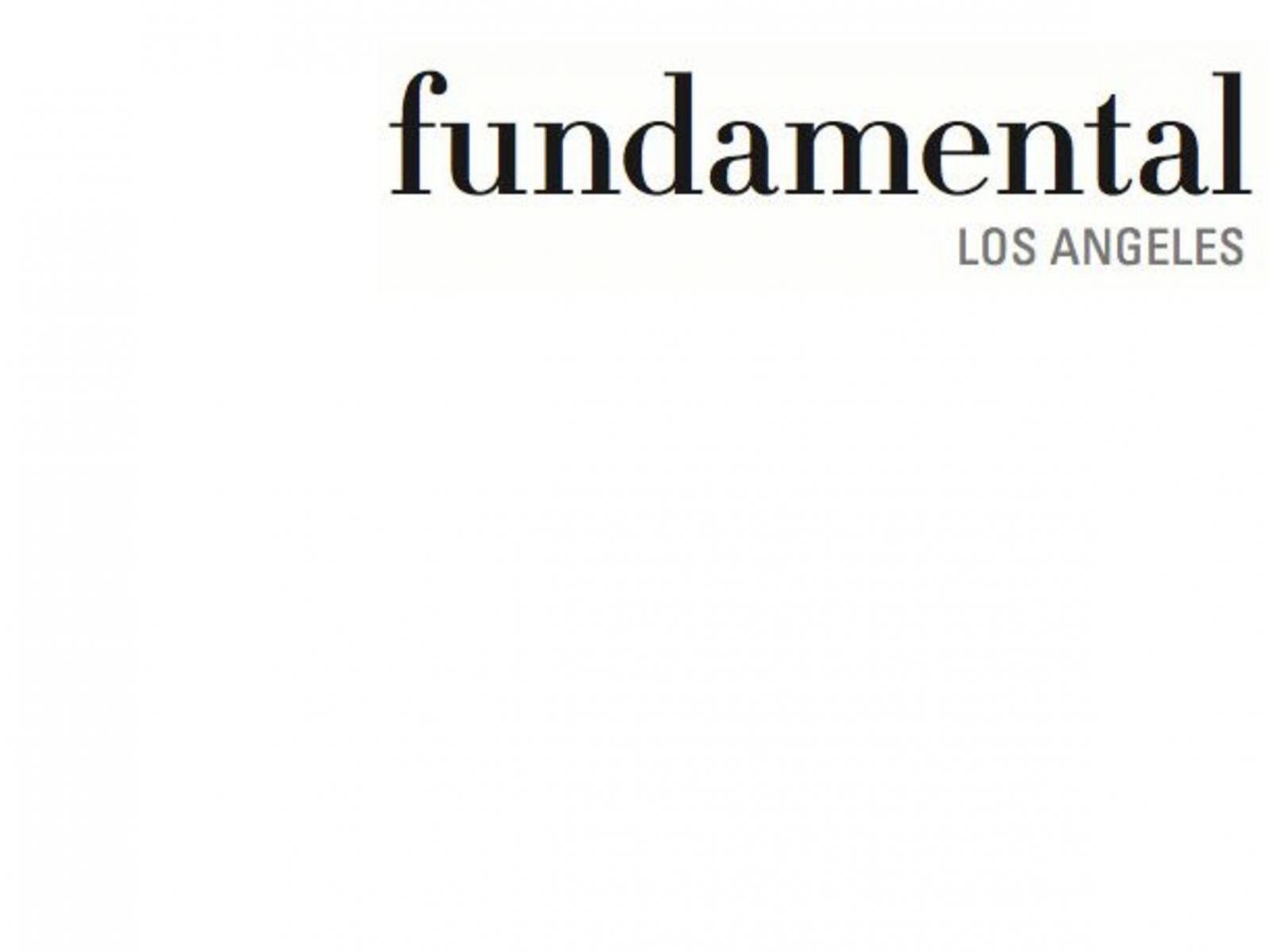 fundamental DTLA