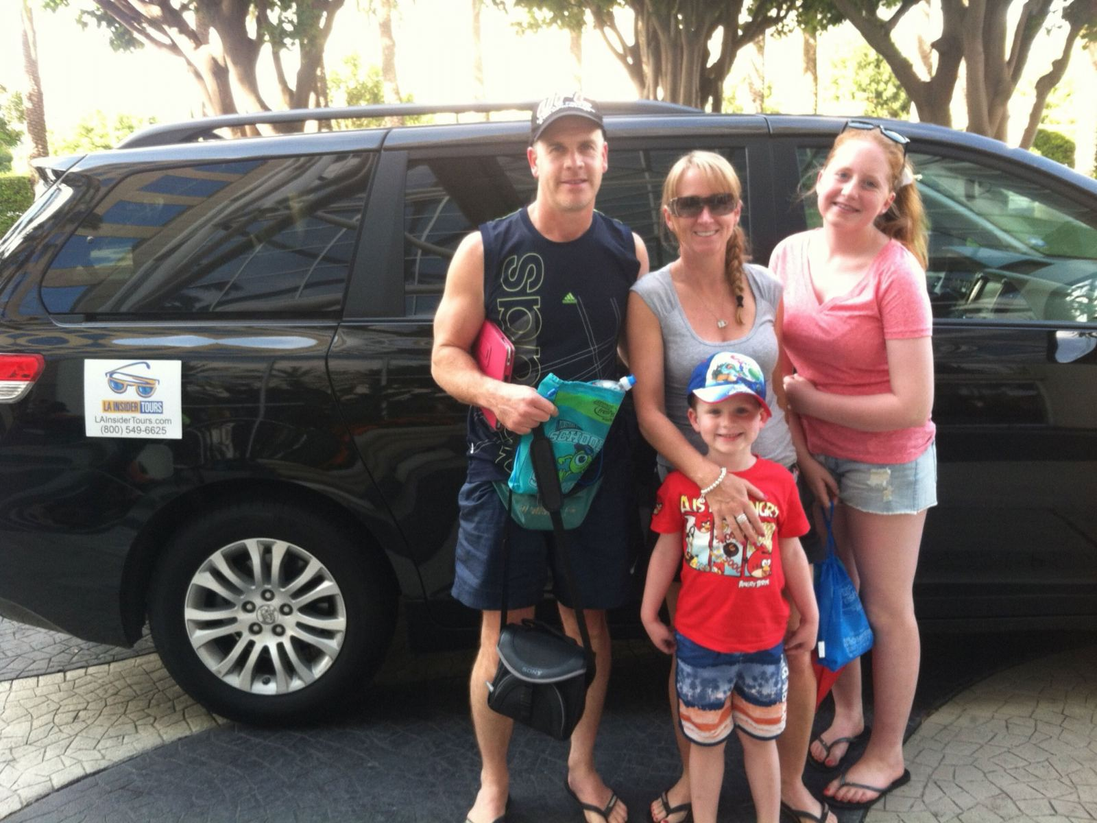 Family-in-front-of-Van-LATCB