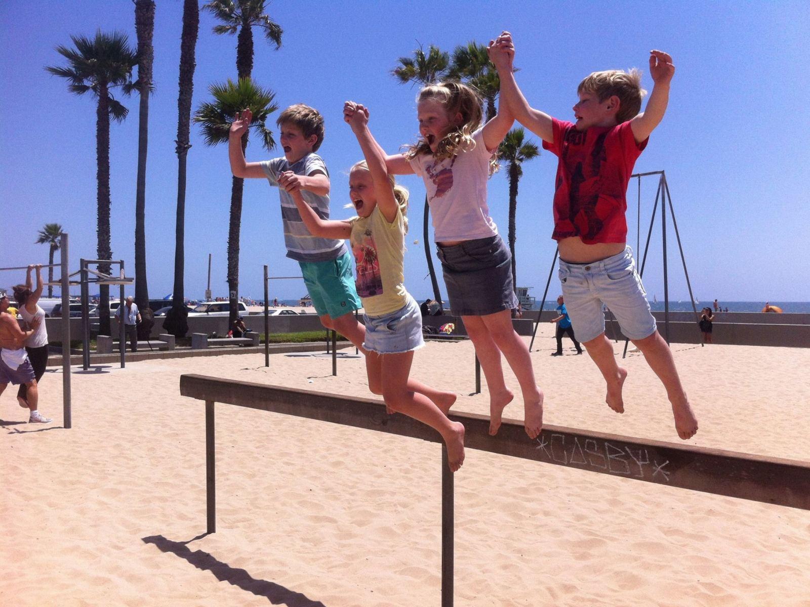 Santa-Monica-Jump-LATCB