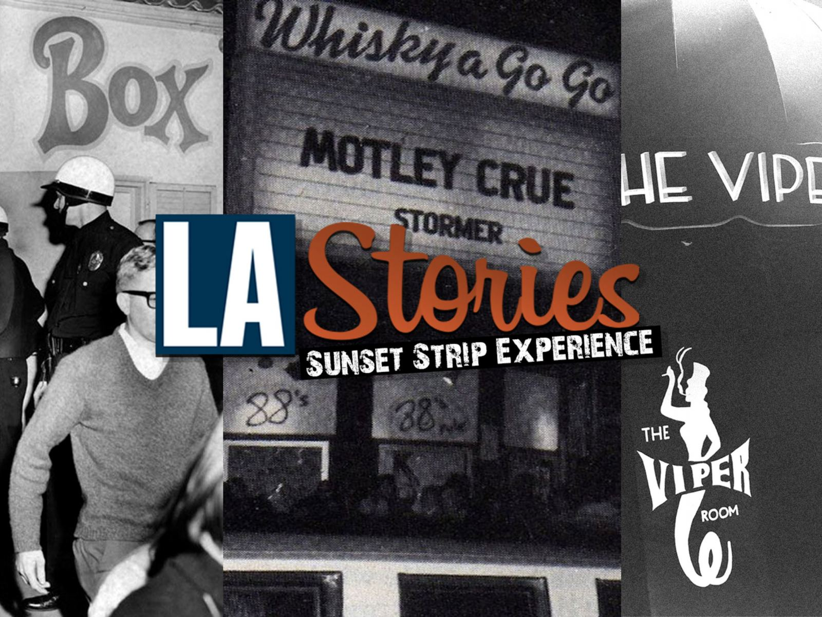 LA_Stories_SUNSET_Logo