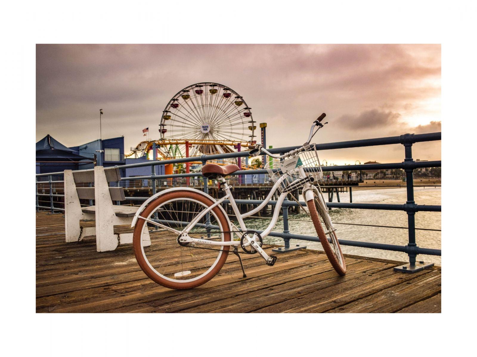 LAT-Bicycle