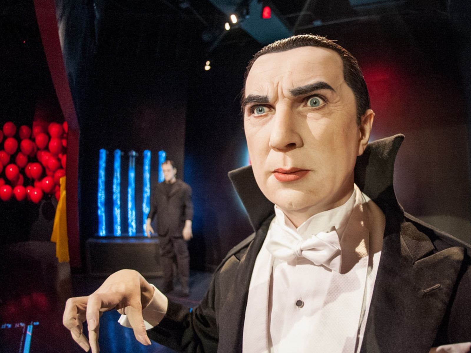 Madame-Tussauds-Hollywood-Horror