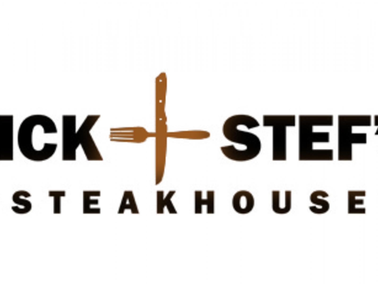 Nick + Stef's Steakhouse