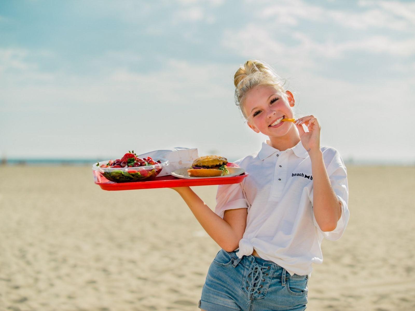 Beach-Butler-new1