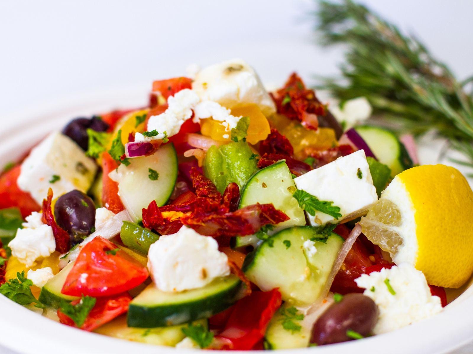 greek-salad-new
