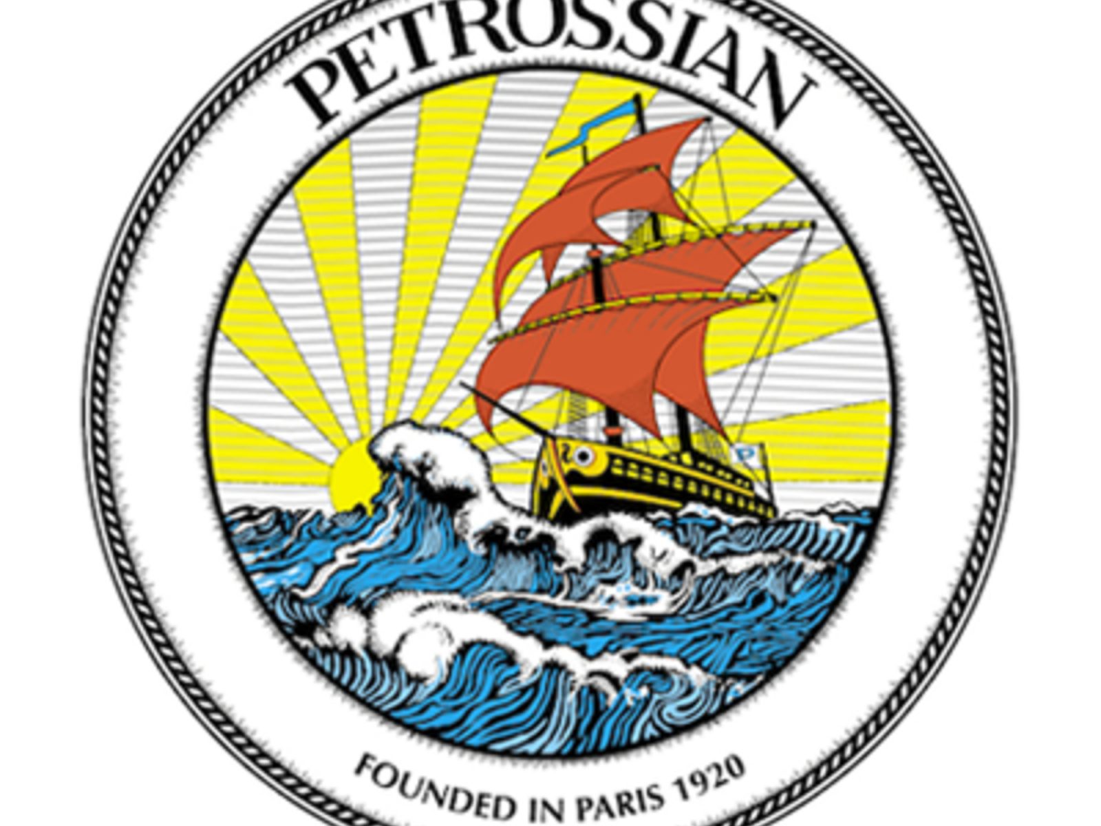 Petrossian Restaurant & Boutique