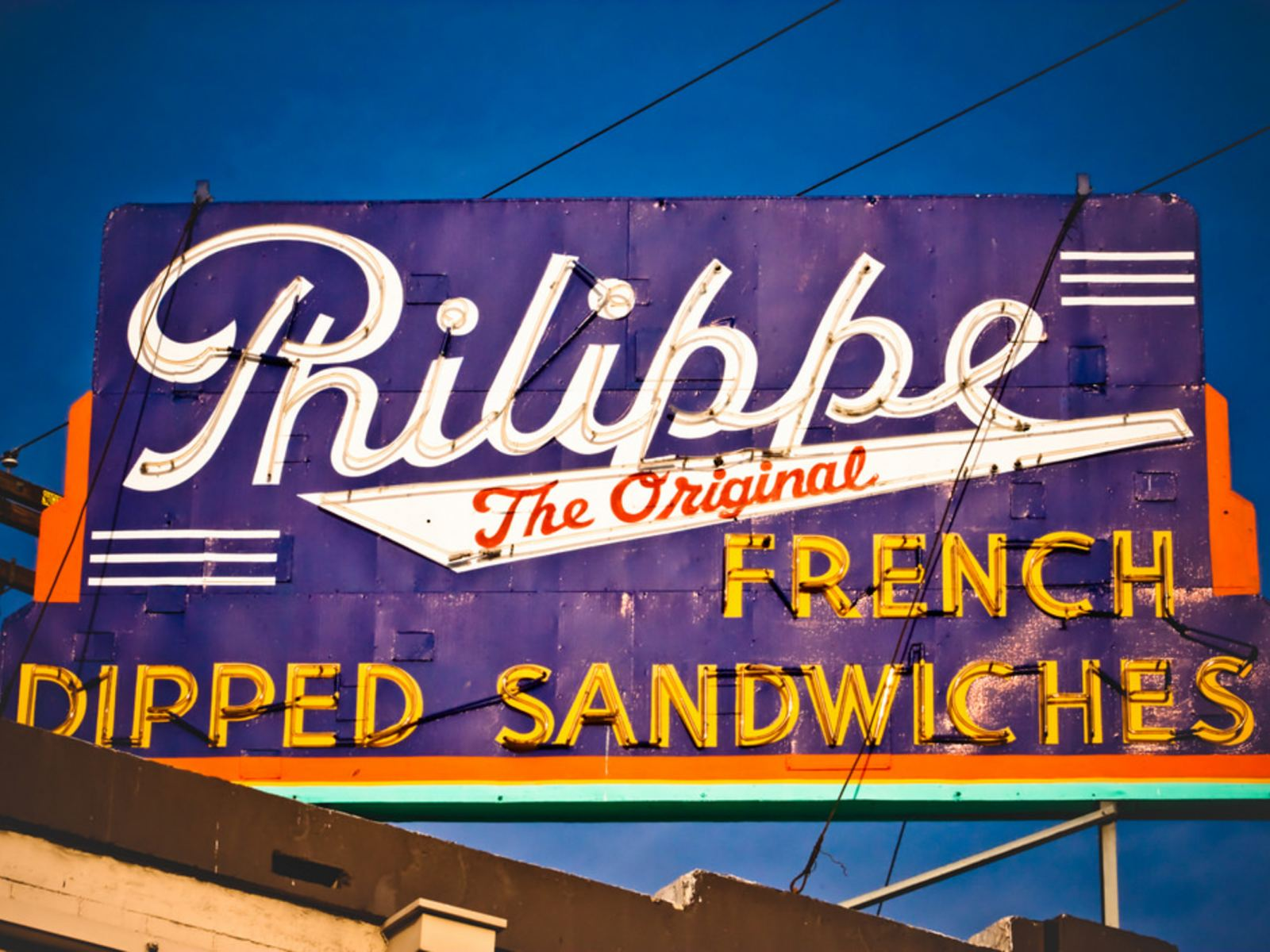 Philippe the Original