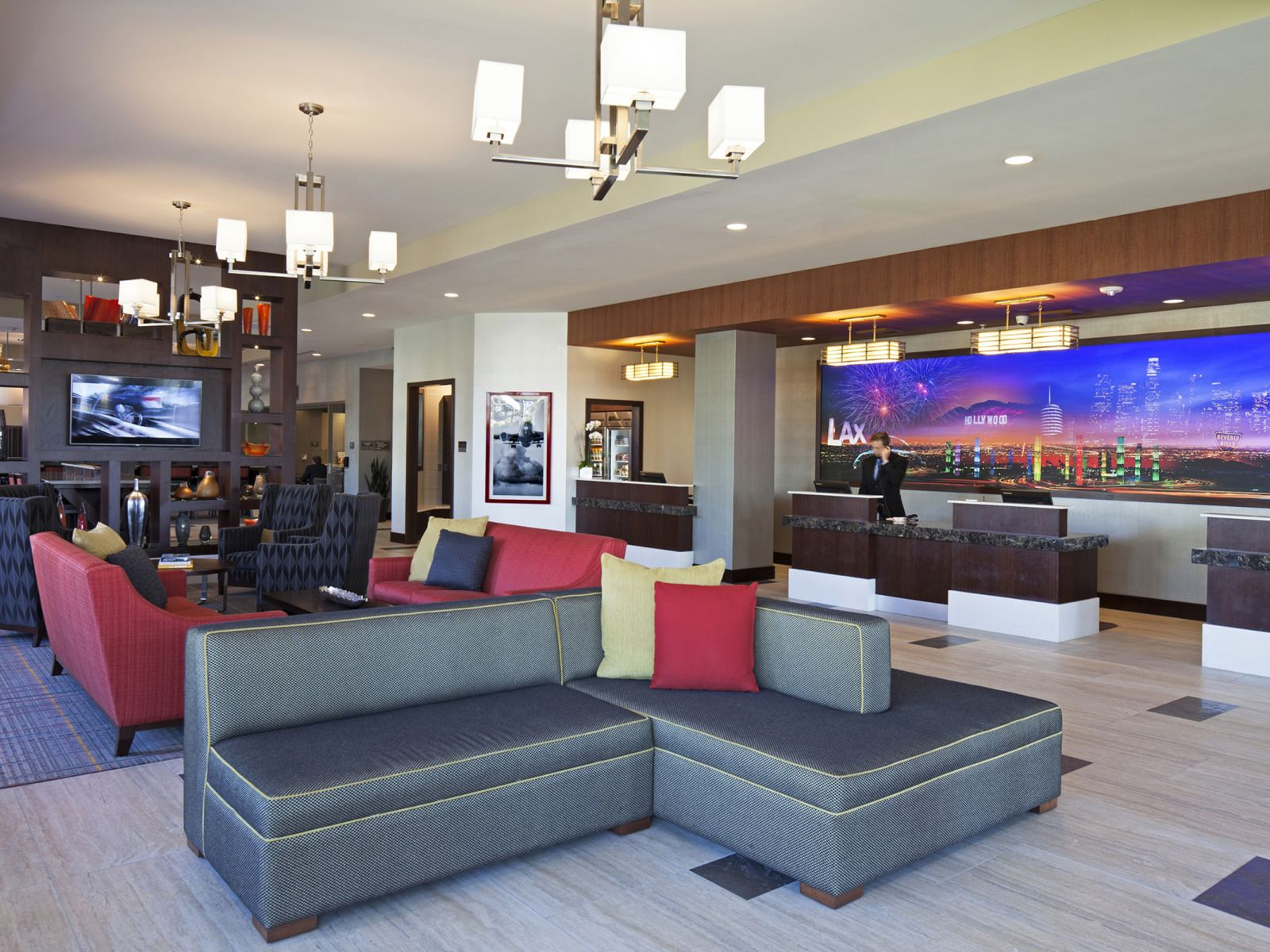 26-LAXAX---Front-Desk-and-Lobby