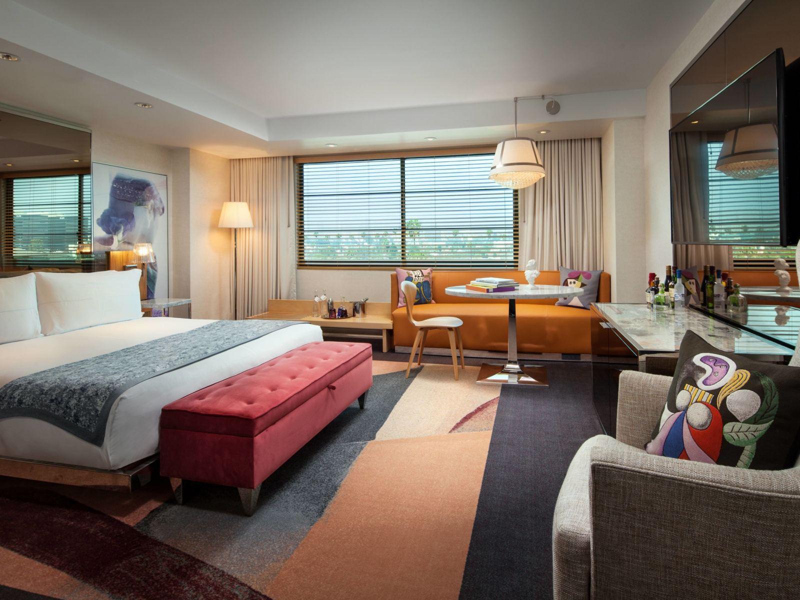 SLS-Guestroom