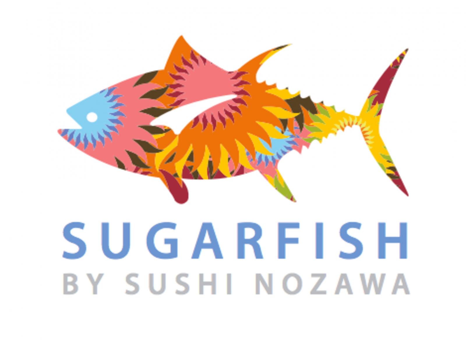 SUGARFISH by Sushi Nozawa | Downtown LA