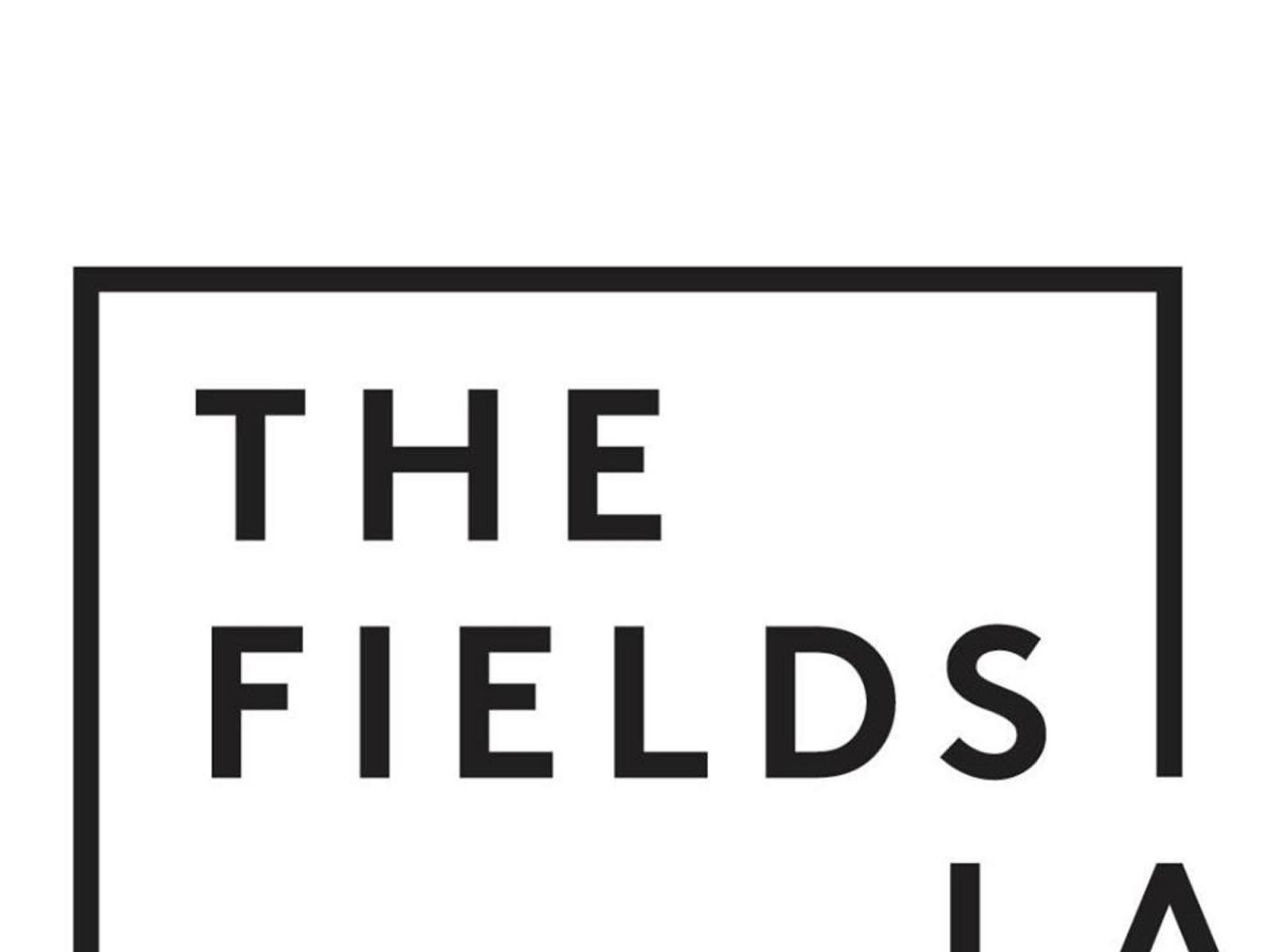 The Fields LA