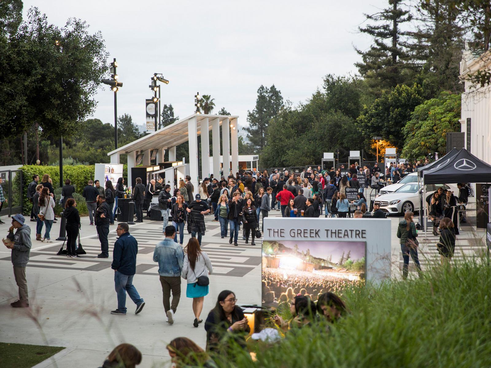Greek Theatre 03