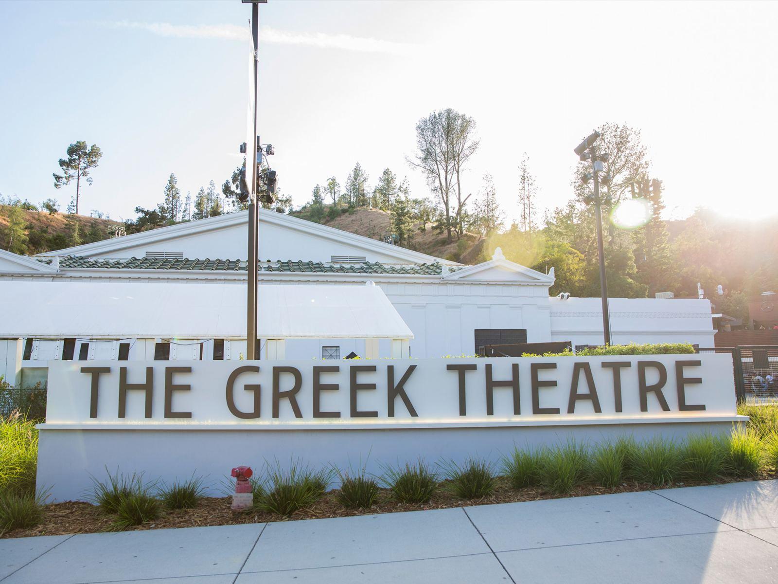 Greek Theatre 04
