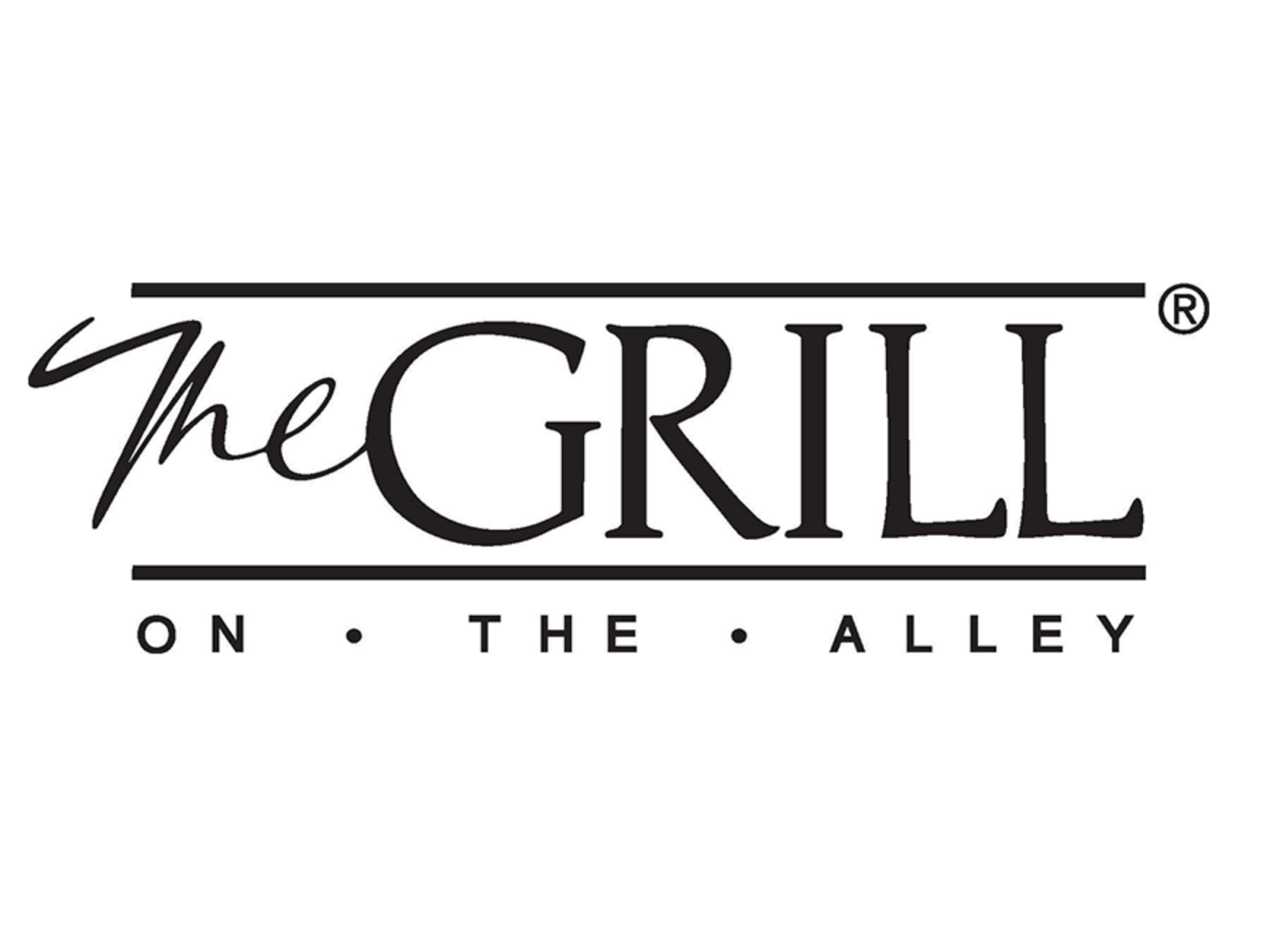 The Grill on The Alley - Beverly Hills